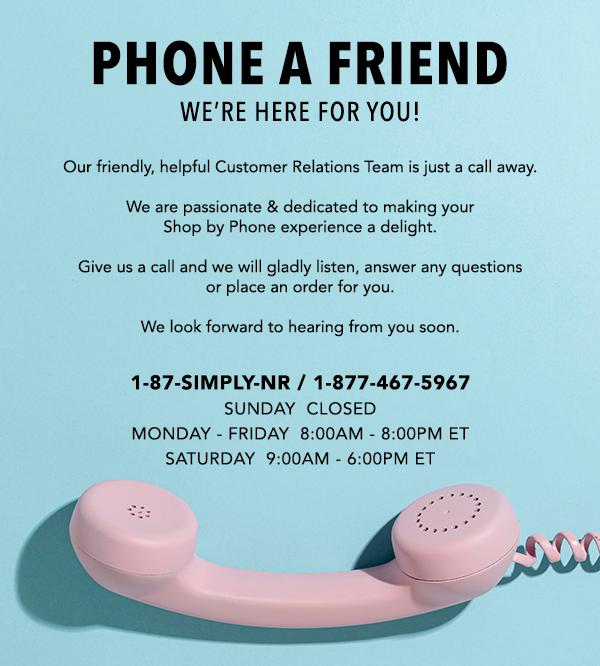 shop by phone info.jpg