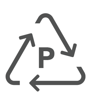 glossary-icon-recycledpolyester.png